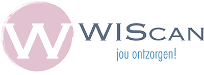 WiScan